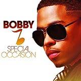 Songtexte von Bobby V. - Special Occasion