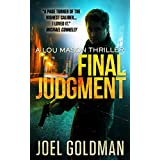 Final Judgment (Lou Mason Thrillers Book 5) (English Edition)