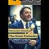 The Great Pretender: Matteo Renzi, il Grande Impostore