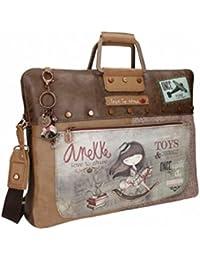 89b35d9a02a Amazon.es  ANEKKE - Incluir no disponibles   Bolsos  Zapatos y ...