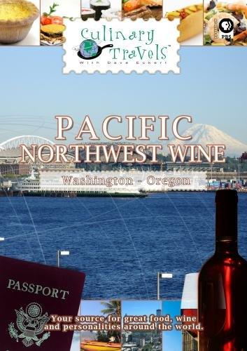 Pacific Northwest Wine Washington-Covey Run Winery/Oregon-King Estate Winery Pacific Northwest Wine [Edizione: Regno Unito] - King Estate Winery