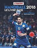 Le livre d'or Handball