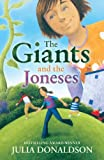 Image de The Giants and the Joneses