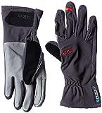 RAB Herren Vapour-Rise Handschuhe, Slate, L