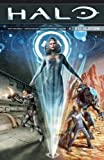 Halo: Escalation Volume 4
