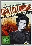 Rosa Luxemburg kostenlos online stream
