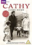 Cathy Come Home [UK kostenlos online stream