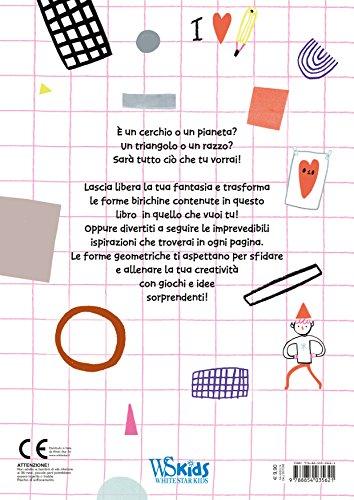Forme-birichine-Con-adesivi-Ediz-a-colori