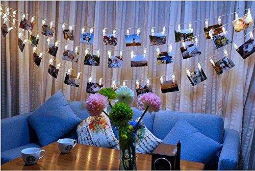 sunnior-20-led-foto-peg-clip-cuerda-luz-fiesta-decoracin-de-la-boda-blanco