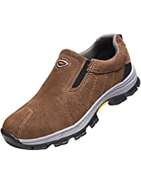 SPEEDEVE Zapatos Casuales Para Hombre Negro 42 wGqT8nt