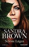Schöne Lügen: Roman bei Amazon kaufen