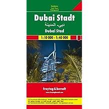 Dubai: FBC.5209