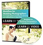 #5: Workflow for Wedding Photographers: Edit, Design, and Deliver Everything from Proofs to Album Layout in a Single Day