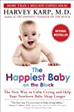 The Happiest Baby on the Block - Best Reviews Guide