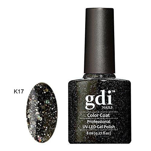 gdi-nails-k17-twilight-sparkle-classic-all-time-black-shade-uv-led-soak-off-gel-nail-polish-varnish-