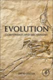 Evolution: Components and Mechanisms introduces the many recent discoveries and insights that have added to the discipline of organic evolution, and combines them with the key topics needed to gain a fundamental understanding of the mechanisms of evo...