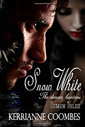 Snow White: Volume 3 (Demon Tales)