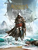 Assassin's Creed® - The Art of Assassin`s Creed® IV - Black Flag(TM)