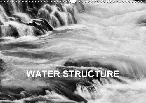 water-structure-2017-black-and-white-photographs-of-water-structure-and-water-in-landscapes