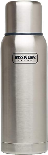 Stanley Adventure Vacuum Travel Mug Bardak