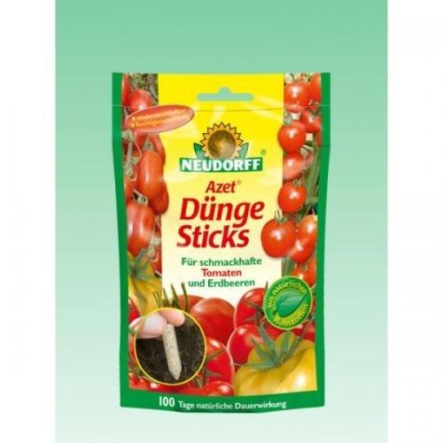 neudorff-azet-tomaten-duenger-25kg-volldunger-langzeitdunger