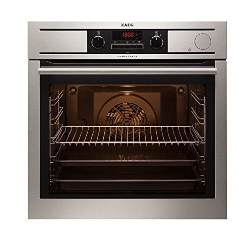 aeg-8-function-electric-built-in-single-oven-with-pyrolytic