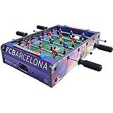 F.C. Barcelona 20inch fútbol juego de mesa oficial Merchandise