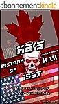 KB's Complete 1997 Monday Night Raw R...