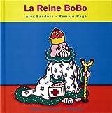 La Reine BoBo