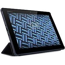 Energy Sistem - Funda para tablet Energy Pro 3, color navy