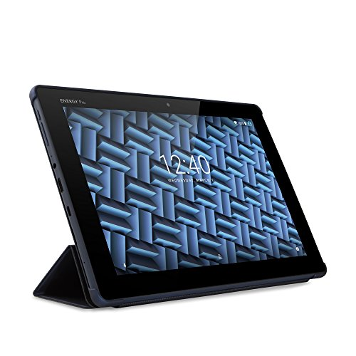 Energy Sistem - Funda para Tablet Energy Pro 3