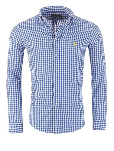 ralph-lauren-chemise-business-homme-x-large