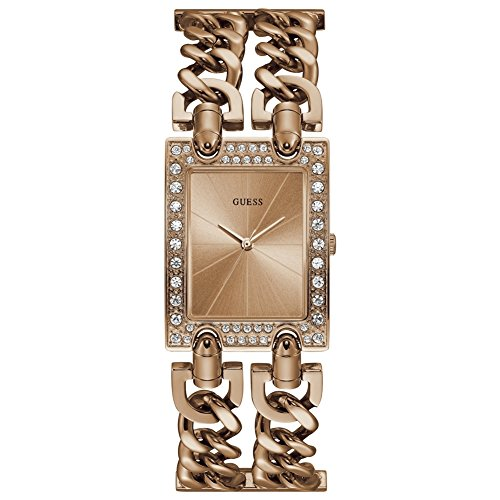 Guess W1121L3 Reloj de Damas