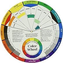 Amazonfr Cercle Chromatique