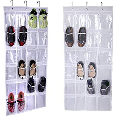 vwh-24-pockets-transparent-shoes-storage-hanging-bags