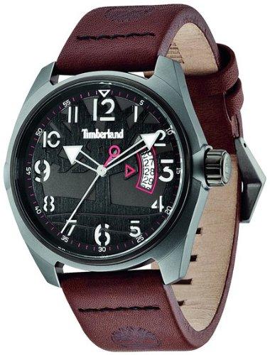 Reloj mujer TIMBERLAND SHERINGTON 13679JLUB-61