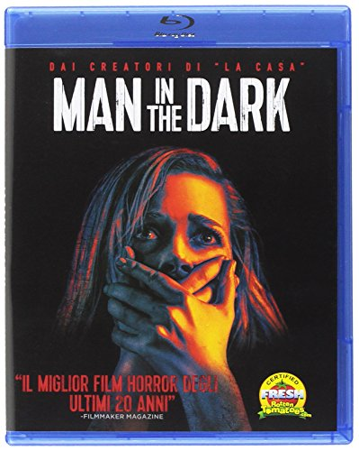 man-in-the-dark-blu-ray
