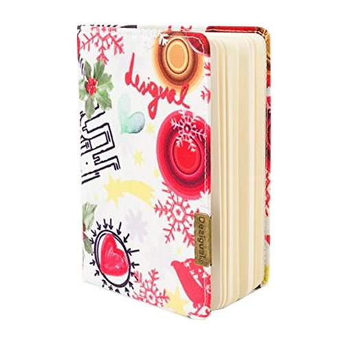 Desigual Notebook Laptop Winter Edition 2016