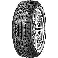 Summer tyre PETLAS PE2055517WPT741 205//55//R17 91W C//C//71 dB