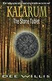 Kalarum: The Stone Tablet