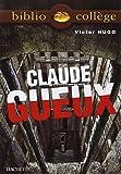 Claude Gueux - Hachette Education - 27/06/2007