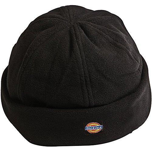 dickies-docker-berretto-da-lavoro-nero-ha100