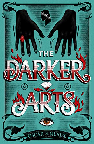 The Darker Arts