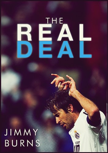 the-real-deal-a-history-of-real-madrid-english-edition