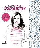 Edición Especial  ' La cocina de Isasaweis ' (Libros Singulares)