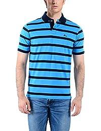 vibgyor Men's Cotton T-Shirt