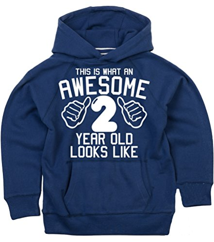 this-what-an-awesome-2-year-old-looks-like-hoodie-navy-boys-2nd-birthday-hoodie-in-size-3-4-years-wi