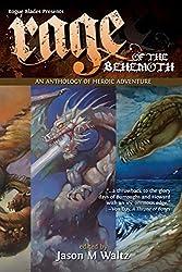 Rage of the Behemoth