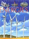 Energies...