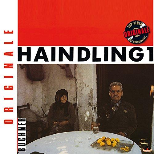 Haindling 1 (Originale)